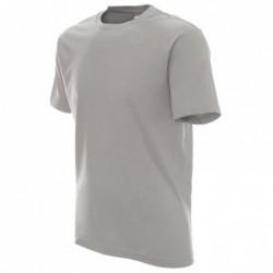heavy 170 - T-shirty