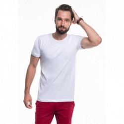 heavy slim - T-shirty