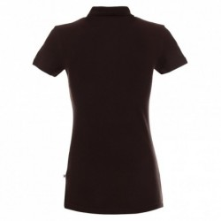 ladies' cotton - Polo