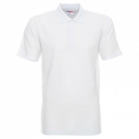 cotton - Polo