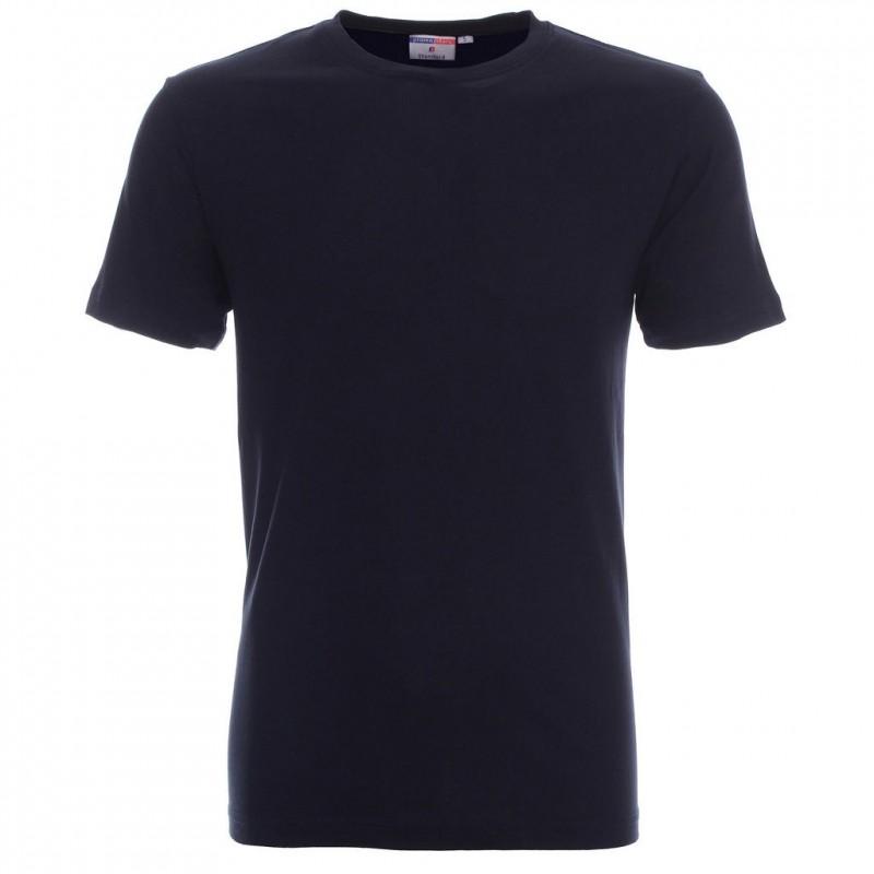 standard 150 - T-shirty