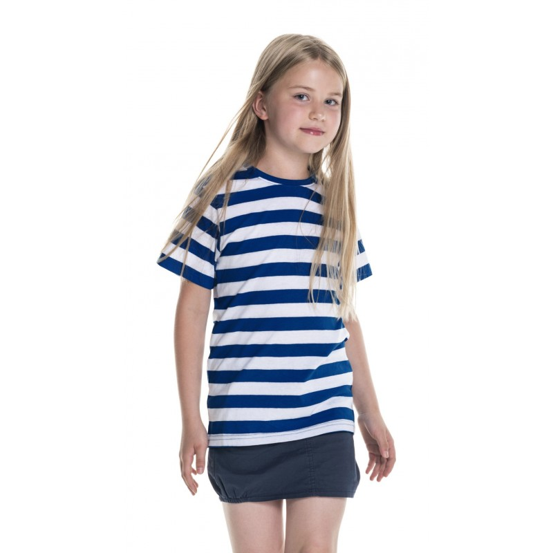sailor - T-shirty