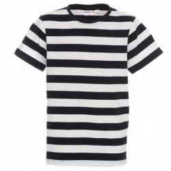 sailor - T-shirty
