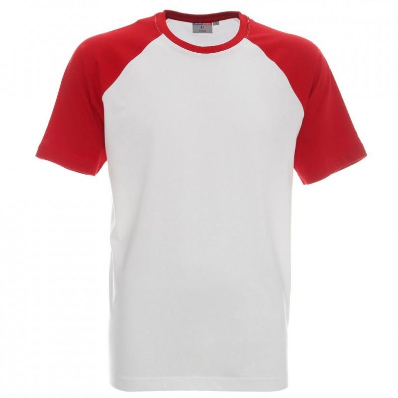 cruise - T-shirty