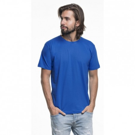 heavy 170 - T-shirty