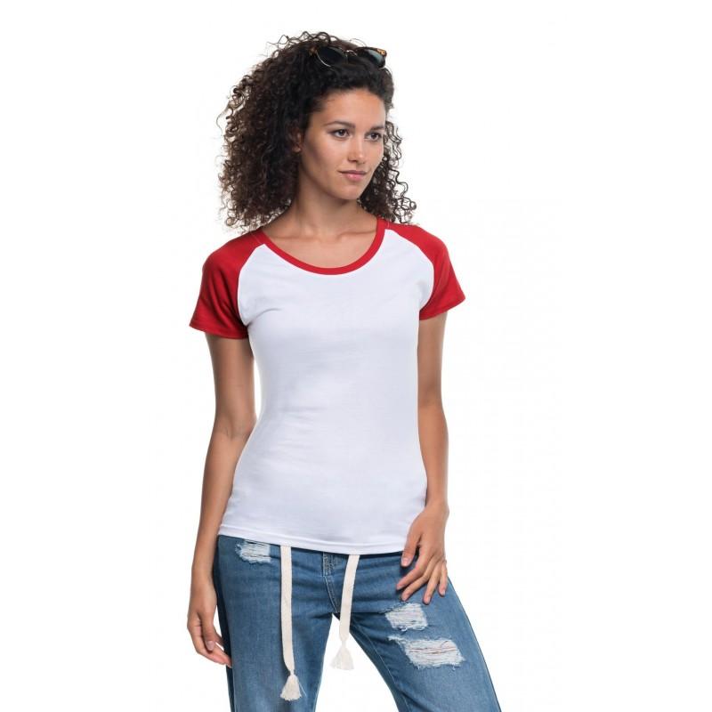 ladies' cruise - T-shirty