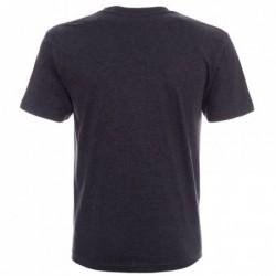 premium - T-shirty