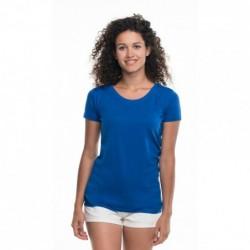 ladies' premium - T-shirty