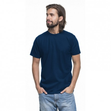 premium plus - T-shirty