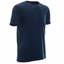 moss - T-shirty