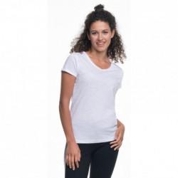 ladies' life - T-shirty