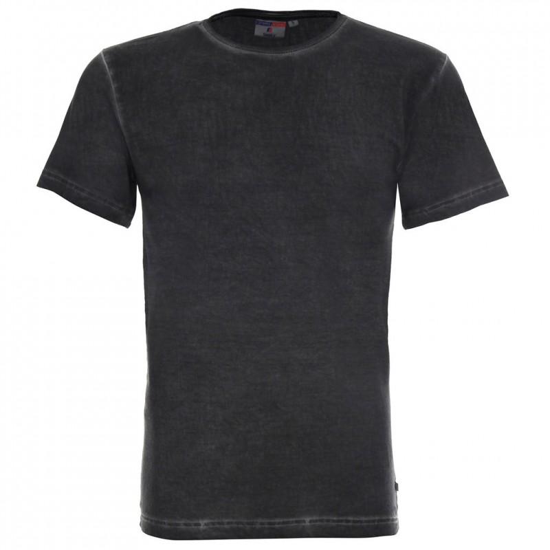 smoky - T-shirty