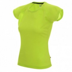 ladies' chill - T-shirty