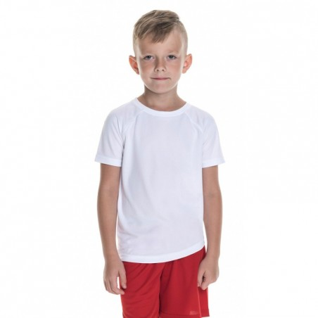 chill kid - T-shirty