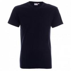 v-neck - T-shirty