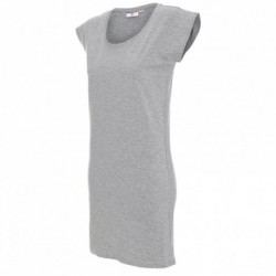 longer - T-shirty