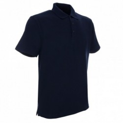 solid - Polo