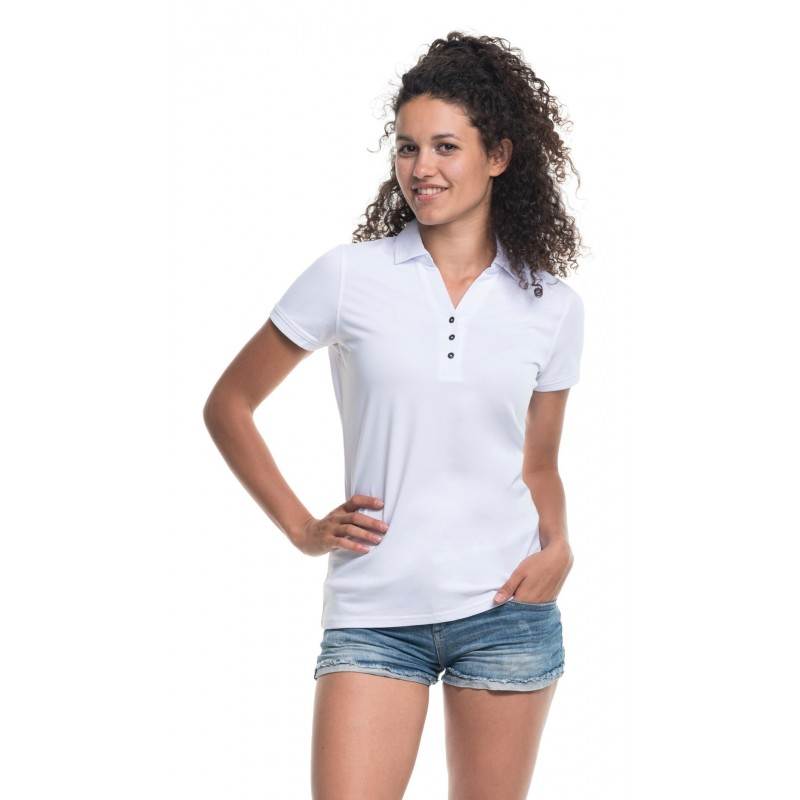 ladies' coast - Polo