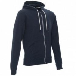hoody - Bluzy