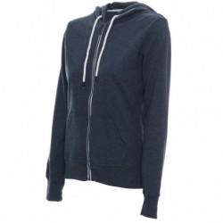 ladies' hoody - Bluzy