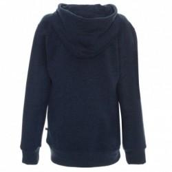 hoody kid - Bluzy