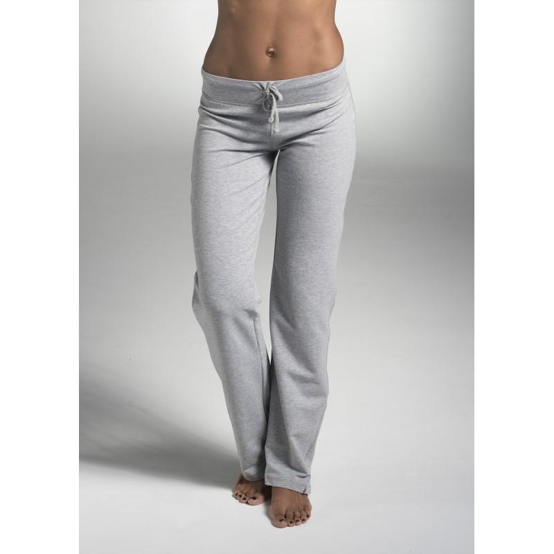 sand - Spodnie