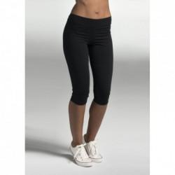 fit - Spodnie
