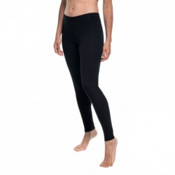long fit - Spodnie