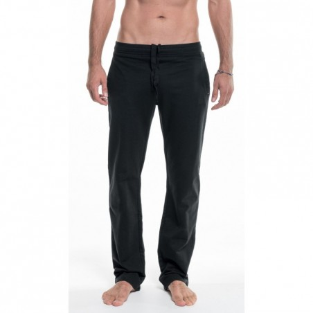 kick - Spodnie