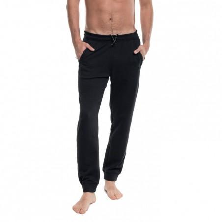 relax - Spodnie