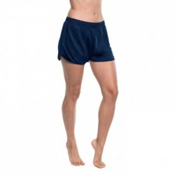 jump - Spodnie