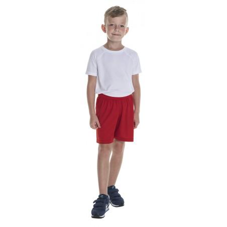 skip - Spodnie