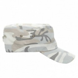 army/ranger - Czapki