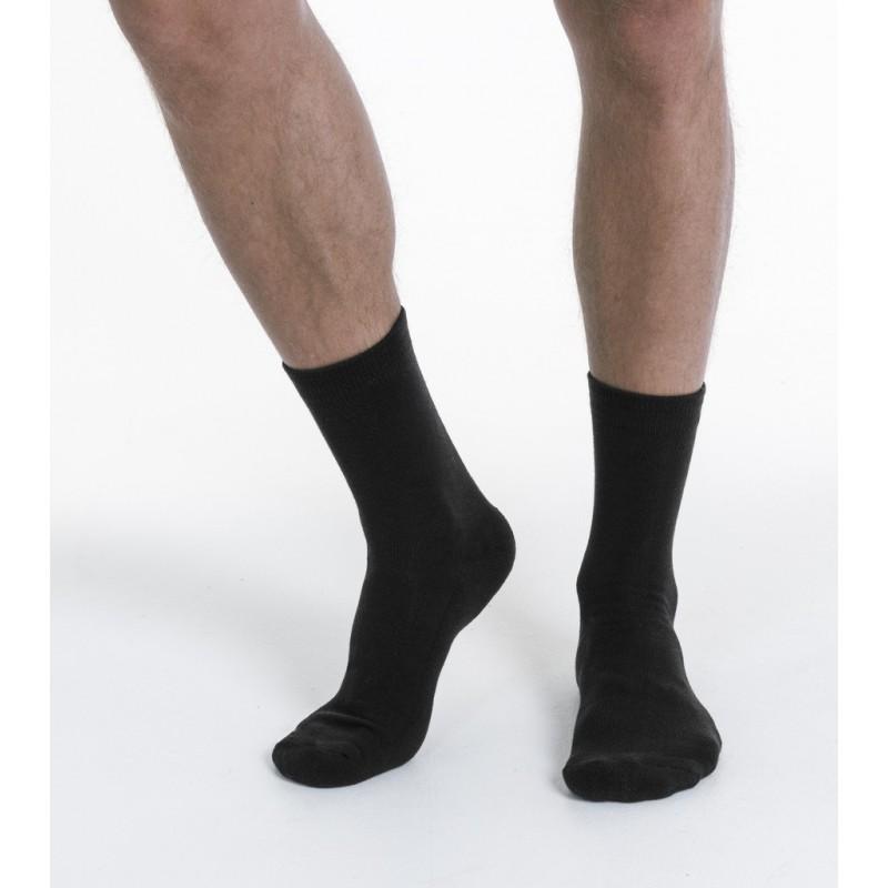 promo socks - Plus
