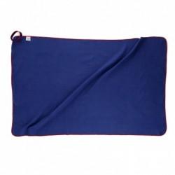promo towel - Plus
