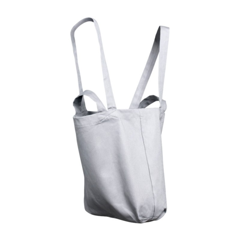 bag - Torby