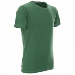 melange - T-shirty