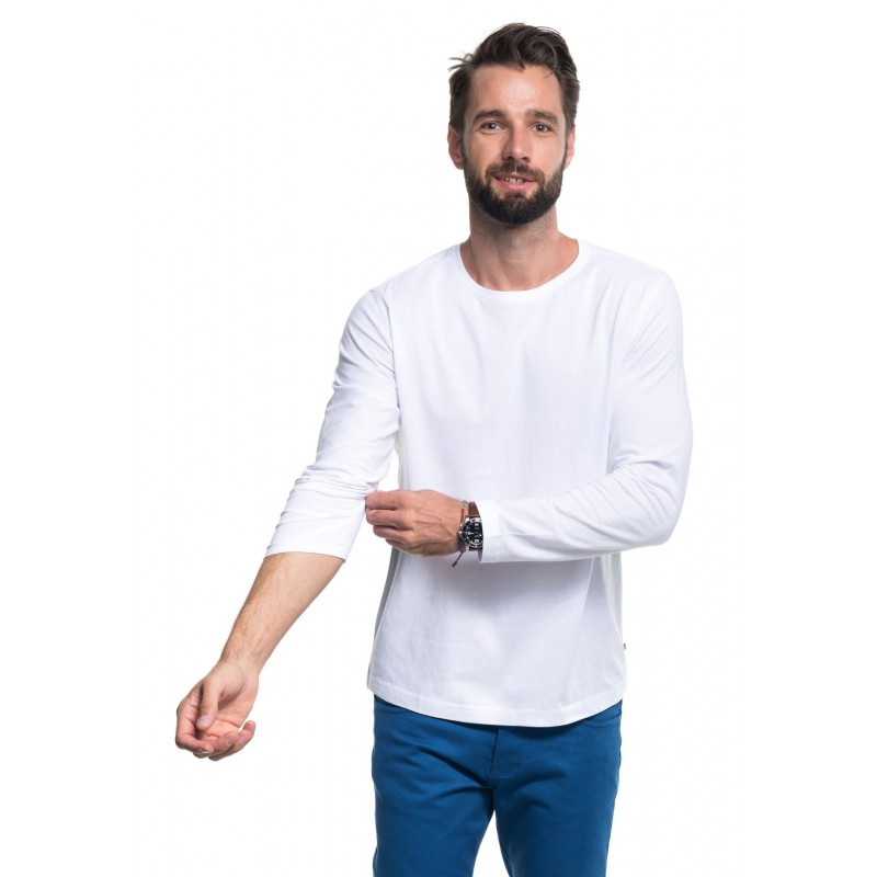 voyage - T-shirty