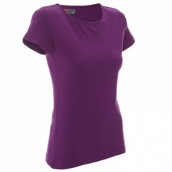 ladies' slim - T-shirty