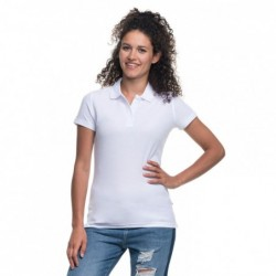 polo ladies' heavy - Polo