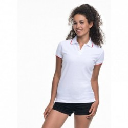 ladies' line - Polo