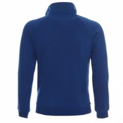 zipper - Bluzy