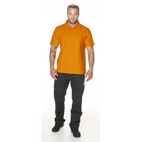 POLO WORKER