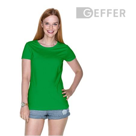 GEFFER 205