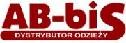 abbis